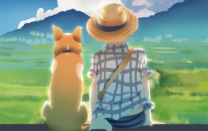 2019年12月宠物类手机游戏app关注度排行榜(下篇)
