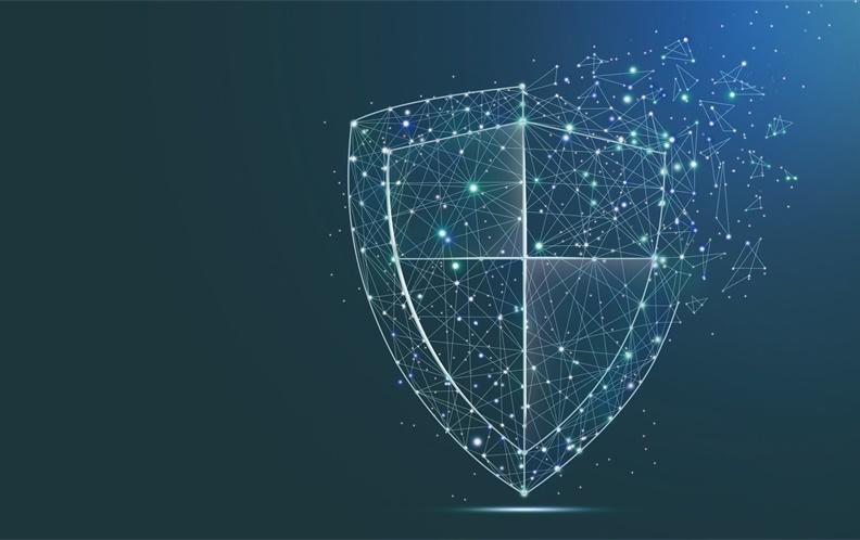 2019年12月密码管理手机应用APP排行榜iOS版(上篇)