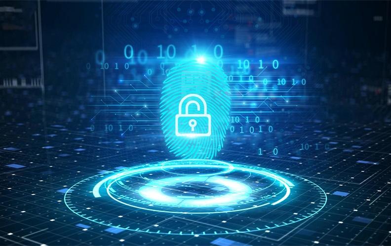 2019年12月密码管理手机应用APP排行榜iOS版(下篇)