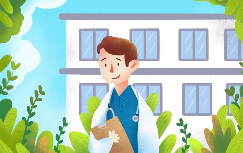 2019年深圳市南山区最好的耳鼻咽喉科医院排行榜