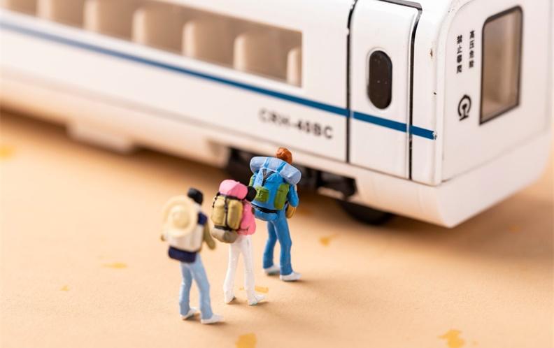 2019年12月火车票购票APP排行榜(上篇)