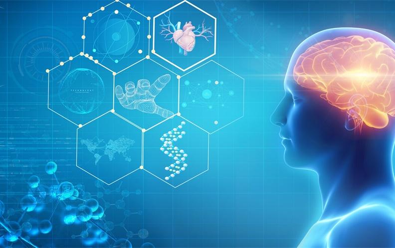 2020年1月天津市河北区最好的神经内科医院排行榜