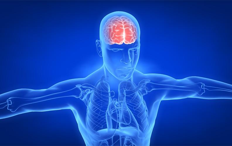 2020年1月天津市和平区最好的神经内科医院排行榜