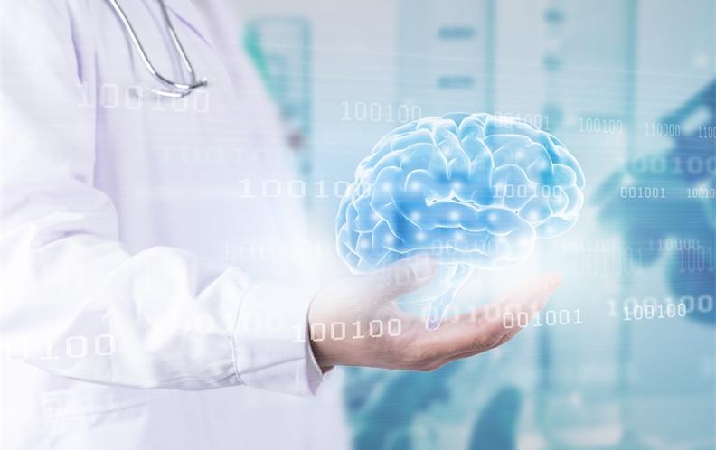 2020年1月天津市南开区&红桥区最好的神经内科医院排行榜