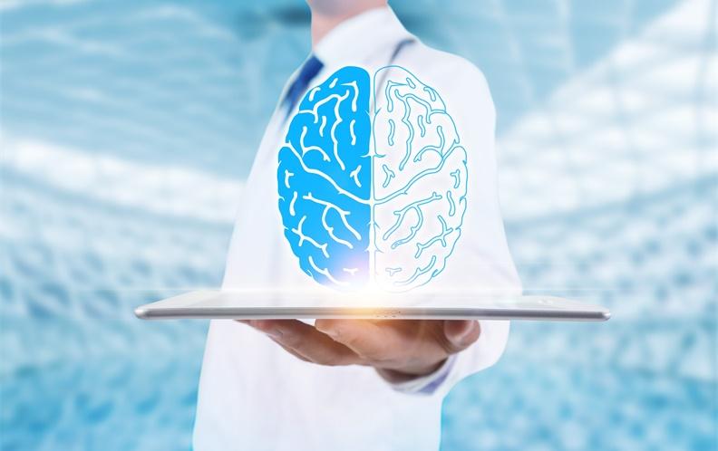 2020年1月天津市最好的神经内科医院排行榜(上篇)