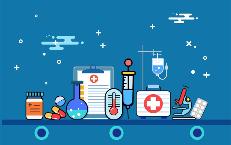 2020年2月上海市闵行区最好的消化内科医院排行榜