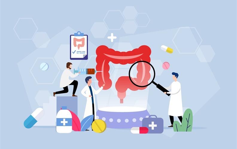 2020年2月上海市长宁区最好的消化内科医院排行榜