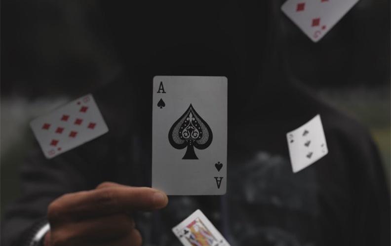 2020年2月卡牌类手机游戏app口碑排行榜(下篇)