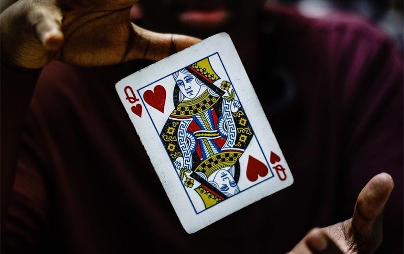 2020年2月卡牌类手机游戏APP口碑排行榜(上篇)