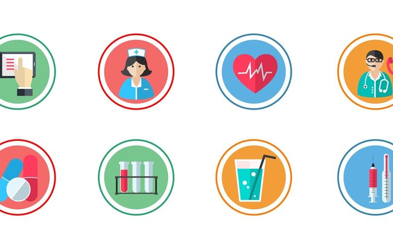 2020年2月上海市静安区最好的消化内科医院排行榜