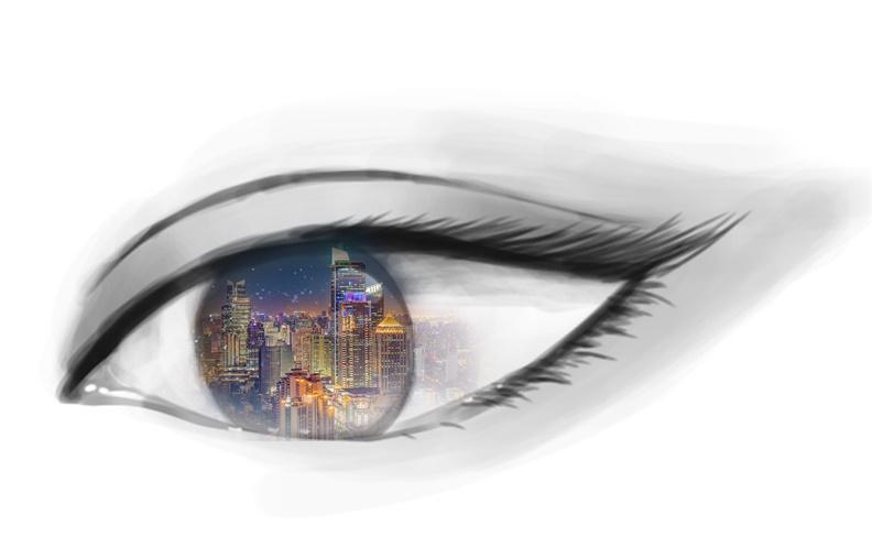 2020年2月上海市静安区最好的眼科医院排行榜(下篇)