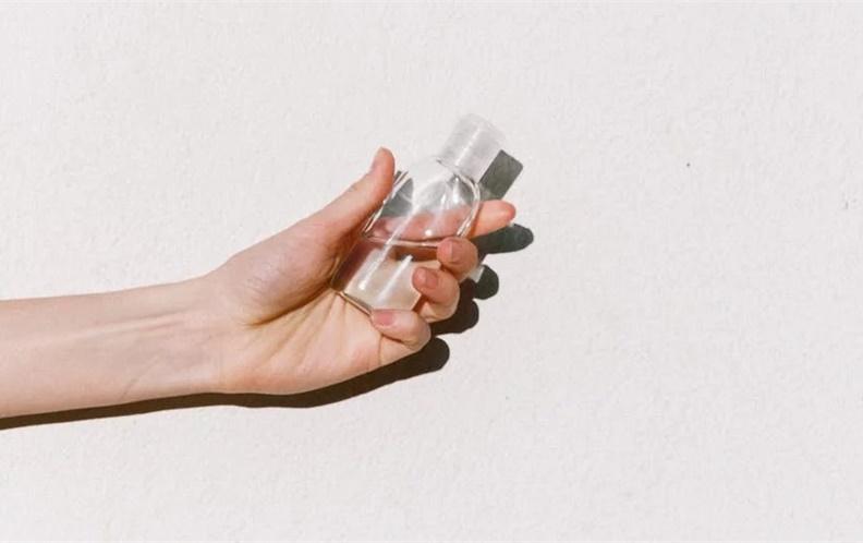 2020年3月酒精棉片(医疗器械)十大品牌排行榜