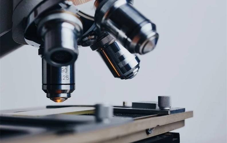 2020年4月新冠病毒检测试剂十大知名企业排行榜