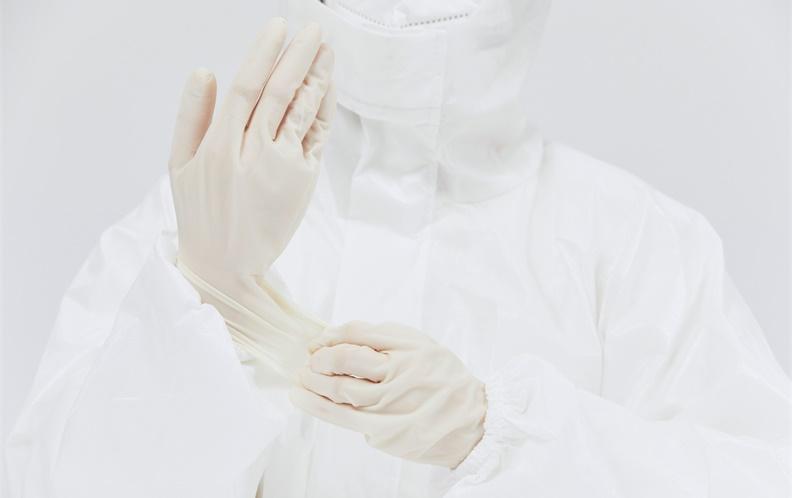 2020年4月国产医用防护服十大知名企业排行榜
