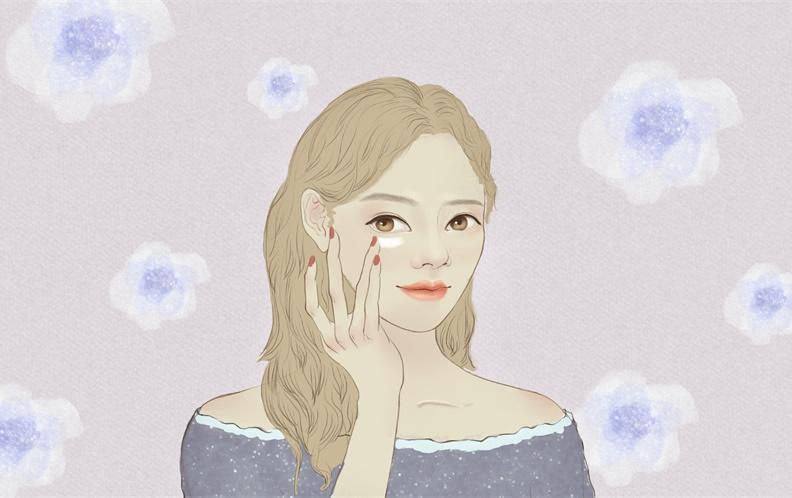 2020年贵妇最爱买的眼霜十大活跃品牌排行榜