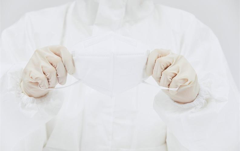 2020年4月湖北省国产医用防护服知名企业排行榜