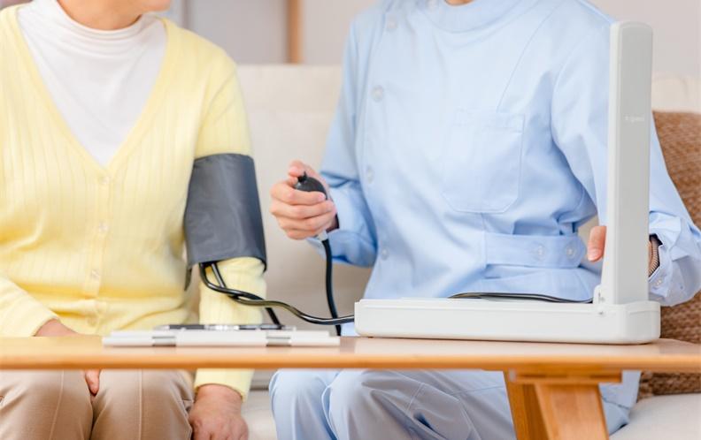 2020年6月广东省血压监测医疗器械制造行业十大知名企业排行榜