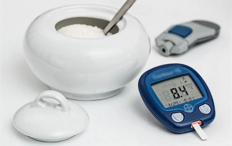 2020年7月国产血糖仪制造行业十大知名企业排行榜