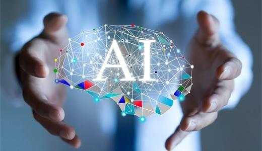 """""""AI+大健康""""医学人工智能圆桌论坛"""