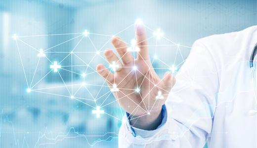 智慧医疗 健康中国---2019医疗康养技术创新论坛(上海)