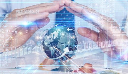 菁英企业成长加速计划