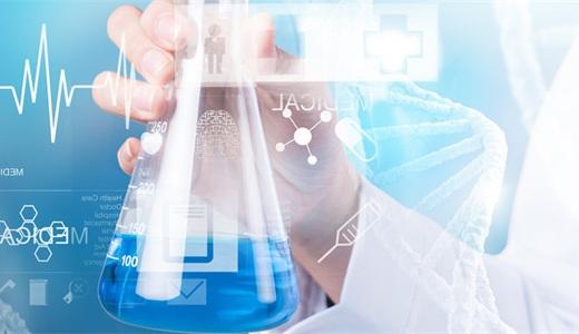 连接·发展·智慧——2019国际医学科技创新领导力论坛