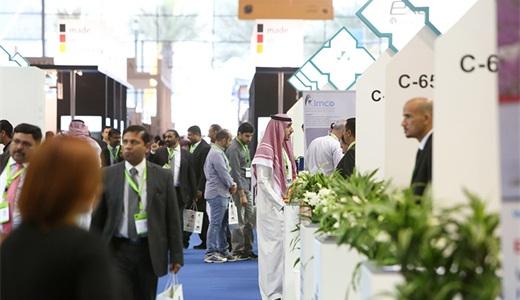 2019埃及五大行业展|制冷展|钢结构展|复合材料展|门窗地板展|隔断材料展-中国区总代理