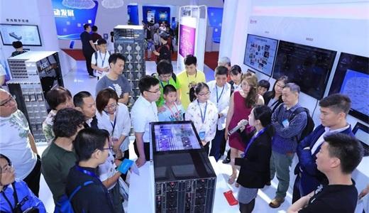 2019北京国际少儿智能教育产品展览会(创客教育)