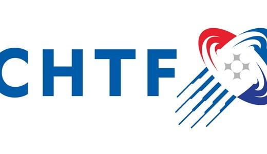 第二十一届中国国际高新技术成果交易会(简称高交会)
