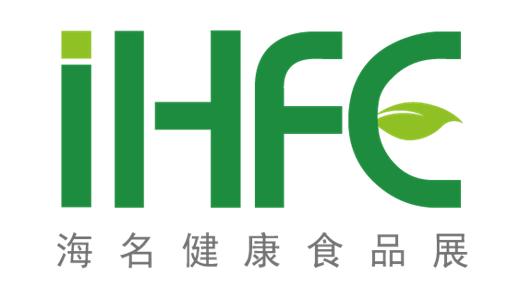 2019第十九届北京国际营养健康产业博览会