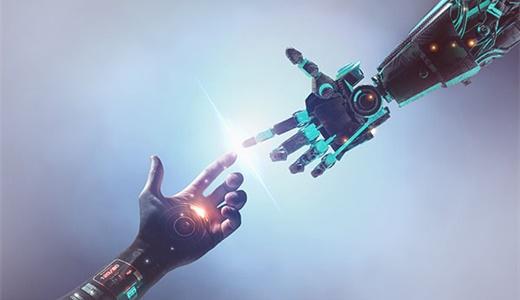 2020北京人工智能及智慧VR博览会 参展预告