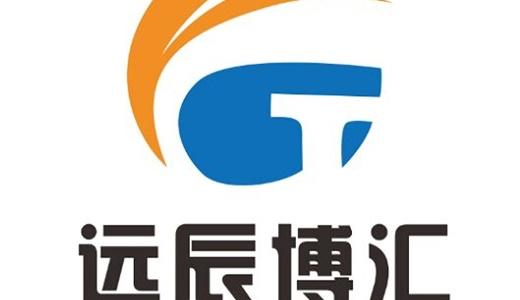 2020年第4届文莱国际石油天然气技术服务展览会