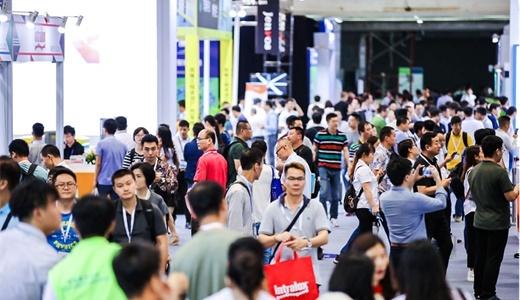 2020第二届上海国际净化材料及过滤材料展览会
