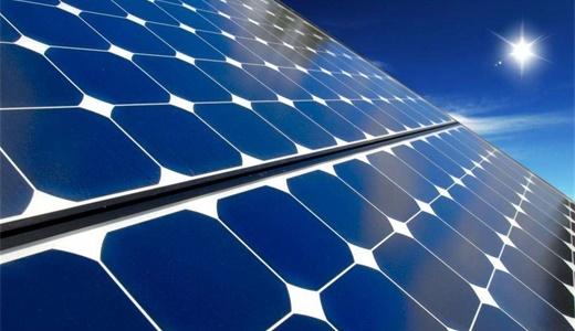 2020第十二届中国(北京)国际太阳能光伏与智慧能源展览会