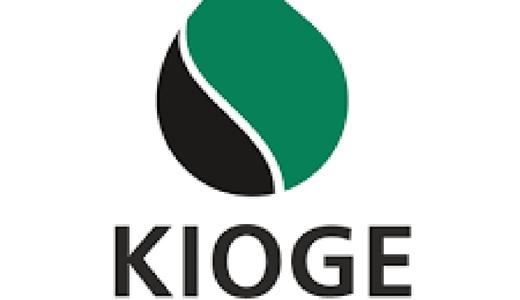 2020年第27届哈萨克斯坦国际石油及天然气展会KIOGE2020