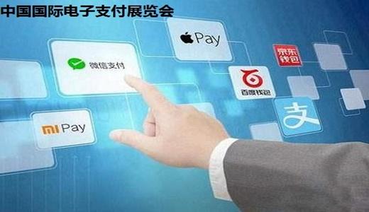 2020第十三届届南京电子支付展览会