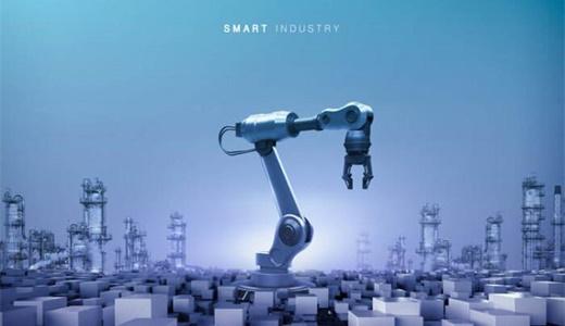2021西安国际汽车制造技术与装备博览会自动化与机器人展