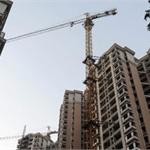 2013年4月全国房地产开发投资情况分析