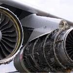 航空发动机成本占整机制造成本的30%