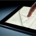 数字出版商业垄断格局还未形成 新进入者充满机会