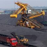 我国煤炭总资源达5.9万亿吨 资源预测区2880个