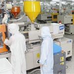 2014年中国十大医用高分子企业排名