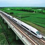 土地开发加物业 铁路投融资改革