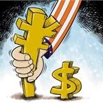 扩大人民币汇率波幅意义何在?