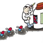 发改委取消低价药最高价限制 需医疗服务改革护航