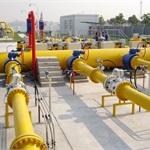 多因素推动下 天然气管网建设进入发展快车道