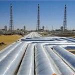 中石油出售千亿资产 推动管网建设进入高潮期