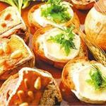 2014年中国十大休闲食品企业排名