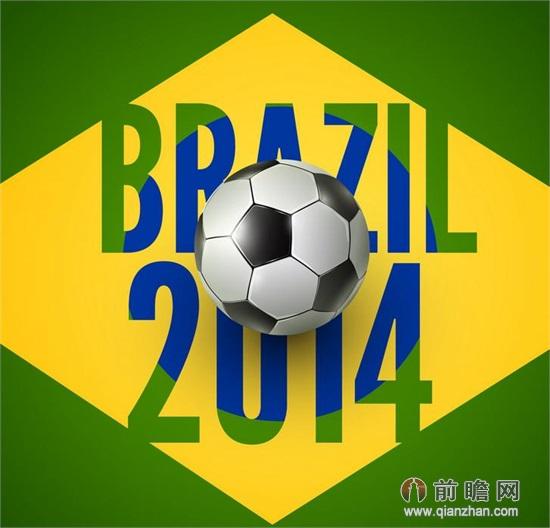 2014巴西世界杯热身赛赛程及直播 豪门战弱旅