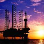 2014年中国十大油田服务企业排名